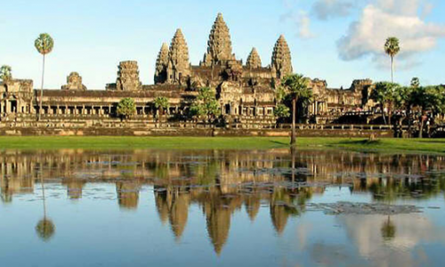 Angkor_Wat-temple