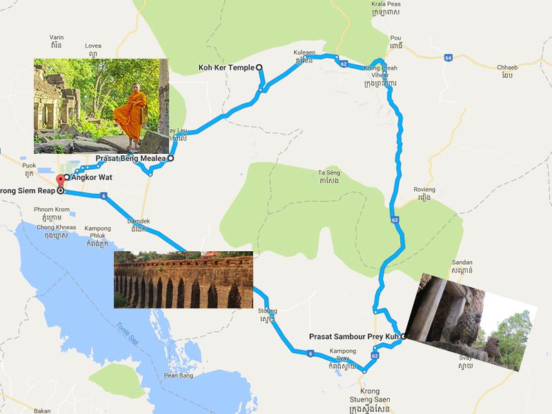 Tour_map_Angkor_Discovery