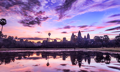 Angkor-Wat_Early-Morning