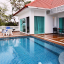 Private_poolvilla