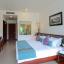 Sea Pavilion - Angkor Destination