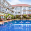 Sokharoth_Hotel