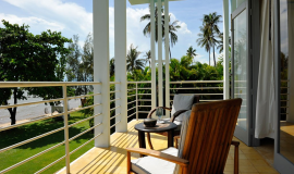 Balcony_Seaview