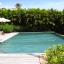Hotel_Pool