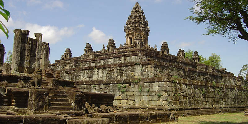 Bakong-Temple1