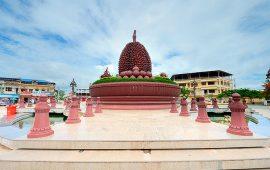 Kampot1