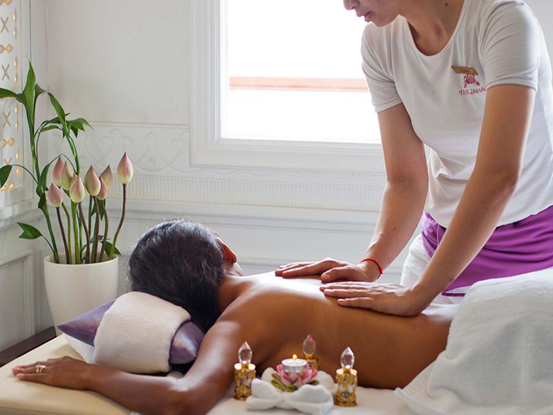 Massage_Spa