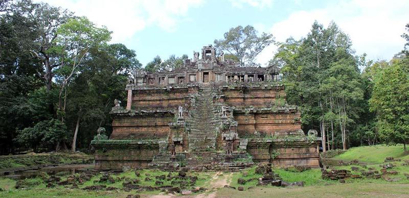 Phimeanakas_temple