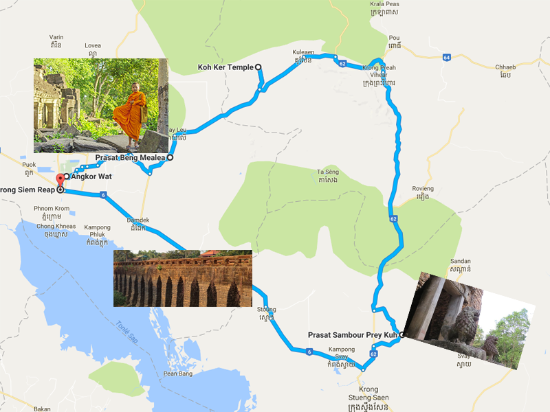 Tour_map_Angkor_Discovery