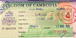 img_visa-on-arrival-cambodia