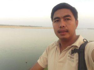 Cham_Sokphai
