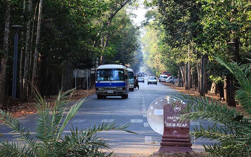 Welcome-to_Siem-Reap