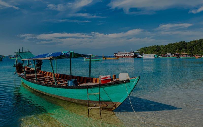 sihanoukville-beach1
