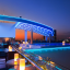Rooftop_Pool_Bar
