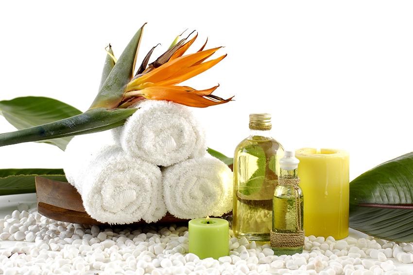 Spa_massage
