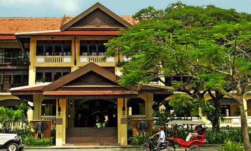 Victoria_Angkor